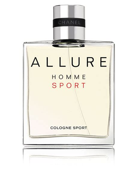 Parfum Chanel Homme Sport chanel homme sport cologne sport spray 5 0 oz