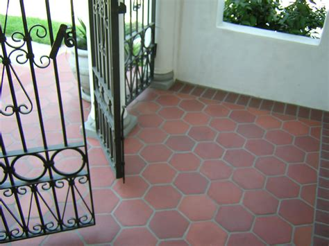 cheap hexagon tiles price for terrace pak clay roof