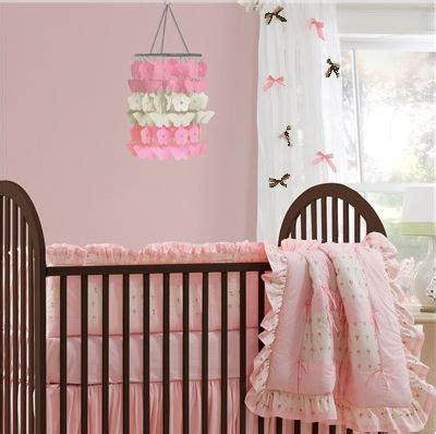 pink and brown nursery ideas pink and brown baby nursery ideas with diy decor