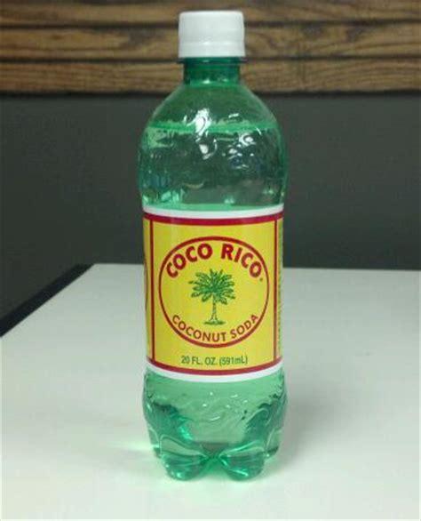 coco rico thirsty dudes coco rico coconut