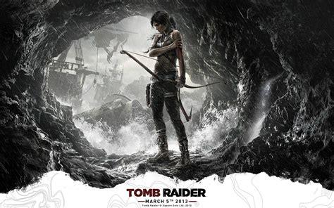 tomb raider full hd wallpaper  background image  id