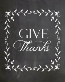 thanksgiving chalk art free printable thanksgiving digital chalk art give
