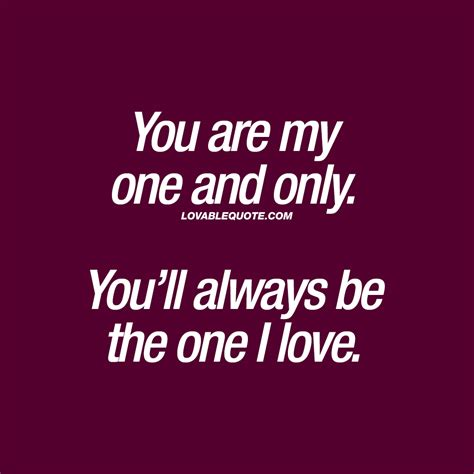 dramanice you are the only one you are the only one i love quotes www imgkid com the