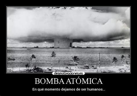 imagenes reales bomba hiroshima im 225 genes y carteles de hiroshima pag 8 desmotivaciones
