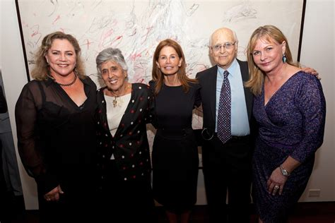 norman lear lyn davis norman lear and lyn davis photos photos the 30th