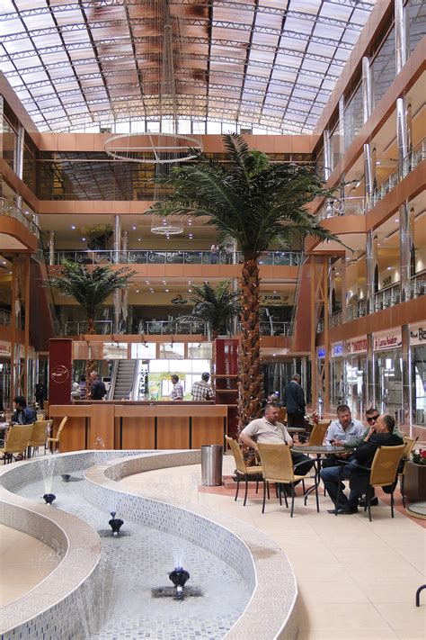 Design Your Own House file shopping mall erbil iraq jpg wikimedia commons
