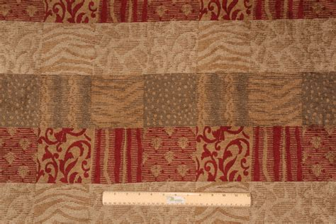 upholstery fabric mills mill creek laonda chenille tapestry upholstery fabric in