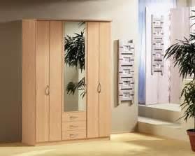 category bedroom almirah interior4you