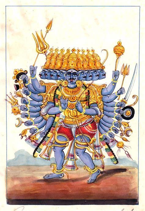 sita siege jatayu the king of vultures slain by ravana