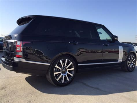 Range Rover Vogue 2015 Buy Range Rover Vogue Product On