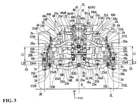honda karizma r wiring diagram wiring diagram