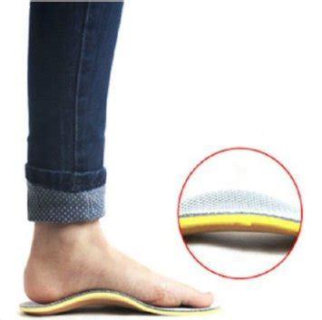 top 10 best insoles for work boots in 2018 complete guide