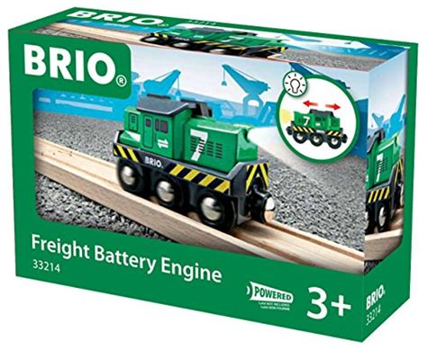 brio battery brio freight battery engine in uae dubai whizz ae
