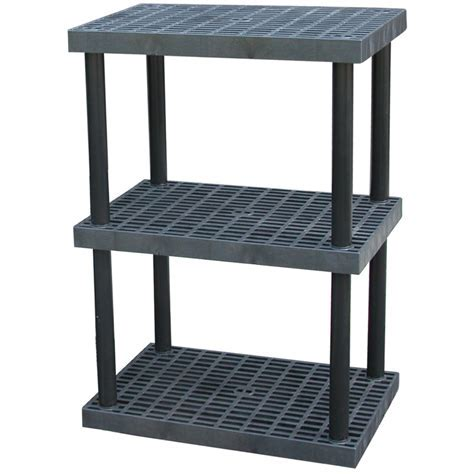 Shelves, Shelving, Warehouse Shelves, Office Shelves