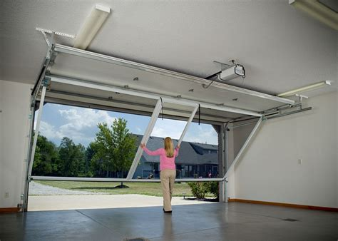 Overhead Garage Door Screens 17 Best Images About Garage Screen Door On Pinterest Window Treatments Custom Garage Doors