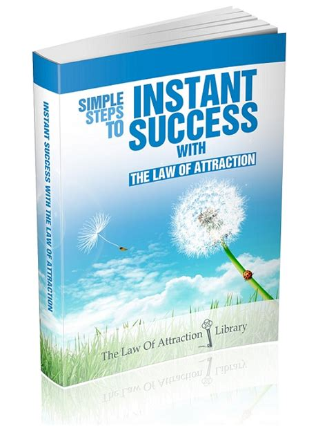 Money And The Of Attraction Ebook E Book Of Attraction Library Ebook Free Affirmations Free