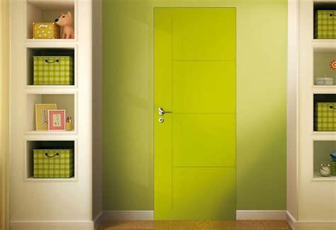 porte colorate porte colorate effetti nell abitazione
