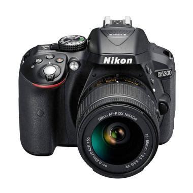 harga lensa kamera digital nikon termurah terbaru