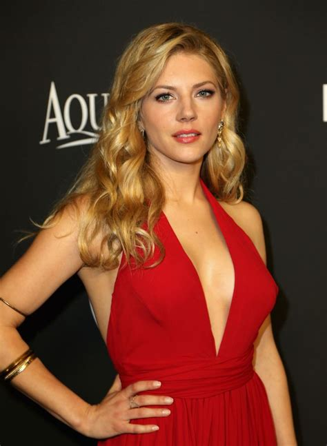 katheryn winnick game katheryn winnick hot pictures oh the ladies