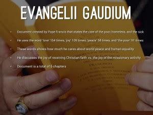 evangelii gaudium evangelii gaudium quotes quotesgram