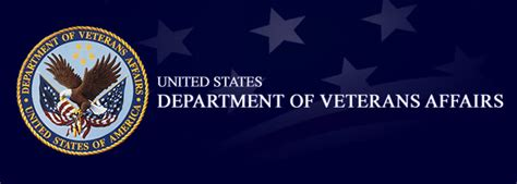 Veterans Affairs Background Check Va Offers Information Fair In Poughkeepsie Hudson Valley News Network