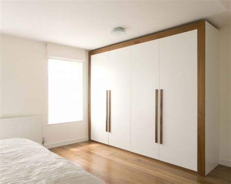 bedroom wall units  closet masimes