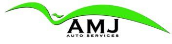 Motor Trade Insurance Swinton by Berkshire Motor Show Links
