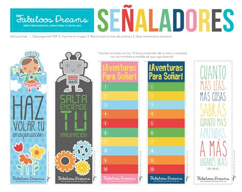 descargar libro we read leemos collection of bilingual childrens books dos monstruos two m en linea free kids bookmarks in spanish we love bilingual kids great for your summer reading proyect