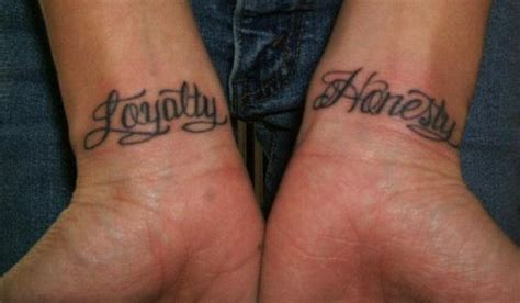 tattoo fonts male meaningful tattoos for ideas and inspiration for guys