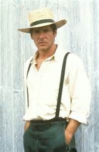 amish harrison ford crushes