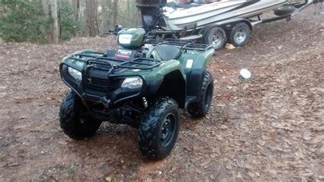 2004 honda sportrax 250ex honda sportrax 250ex trx250ex motorcycles for sale