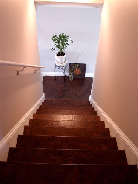 Floor Craft by 187 Brown Paper Walnut Stain Mocha