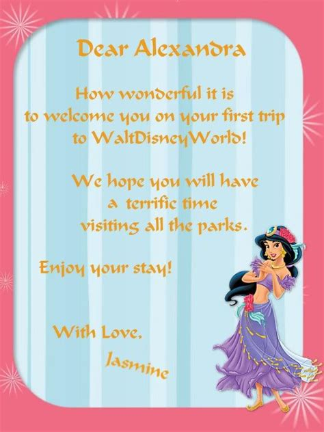 printable invitation to disney world 17 best images about c mickey minnie invitation on