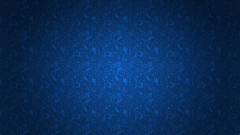 wallpaper 4k blue blue solid background 4k hd wallpaper hd wallpapers