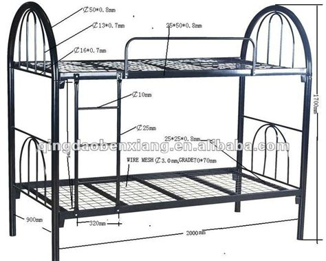 wrought iron baby cribs wrought iron baby crib buy wrought iron baby crib baby