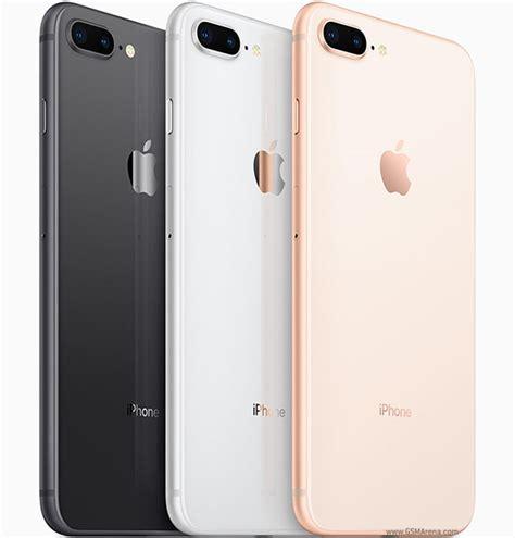 Apple Iphone 8 Plus | apple iphone 8 plus pictures official photos