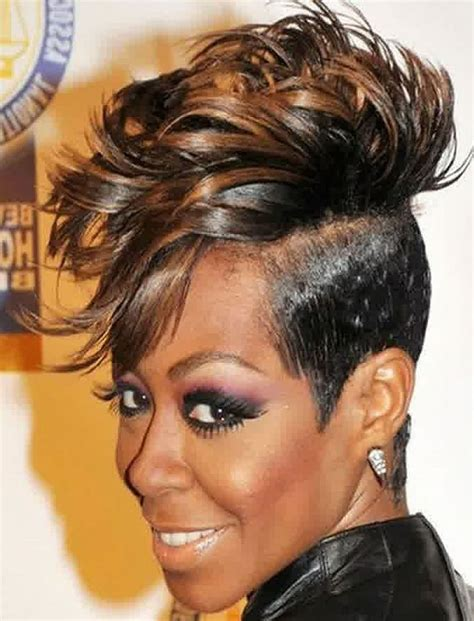 hair cuts for african american women over fifty african american short hairstyles best 23 haircuts black