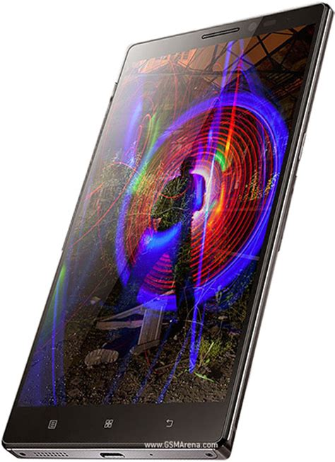 themes for lenovo vibe z2 pro lenovo vibe z2 pro announced featuring a 6 inch 2k display