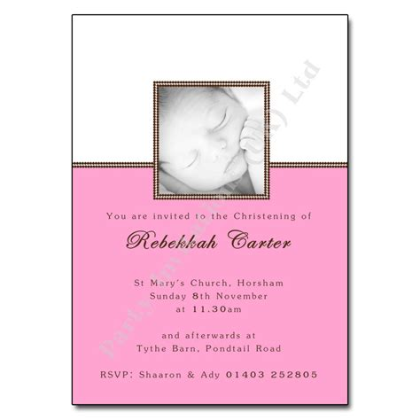 design your own party invitation uk pink create your own invitation