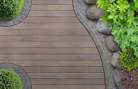Idée Aménagement Extérieur 3600 by Id 233 Es Bordure Jardin