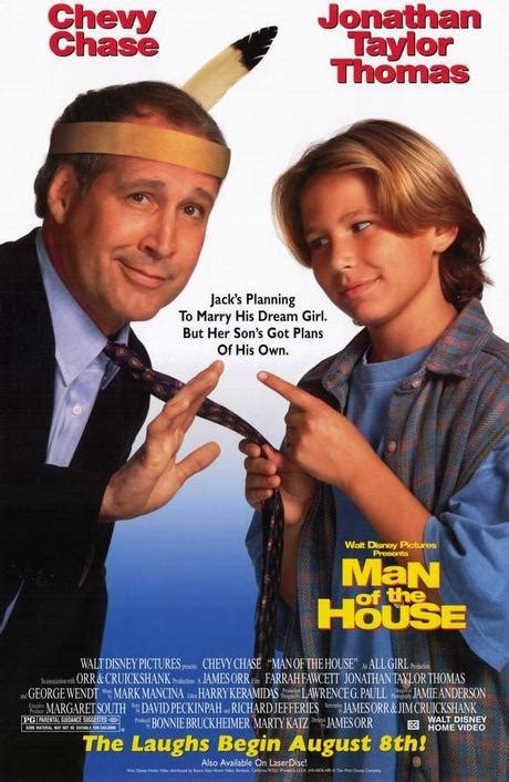 man of the house 2005 for your consideration man of the house 2005 paperblog