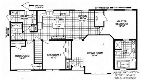 rambler house plans with basement awesome rambler house plans with basement pictures house plans 29452