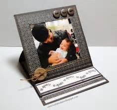 Padres Gift Card - 1000 images about tarjetas para los padres on pinterest fathers day cards