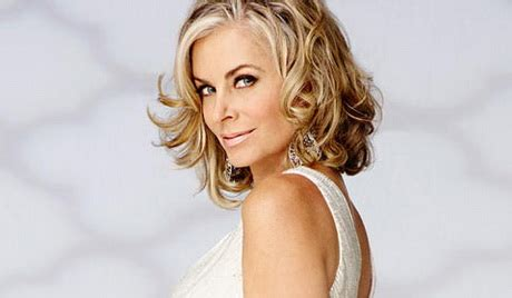 hairstyles on ashley abbott from young and the restless ashley on y and r hairstyles