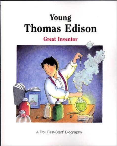 edison biography movie claire nemes young thomas edison great inventor first
