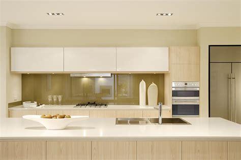 Kitchens Designs Australia Kitchens I Like Kitchens Modern Kitchens Select Kitchens Australia Hipages Au