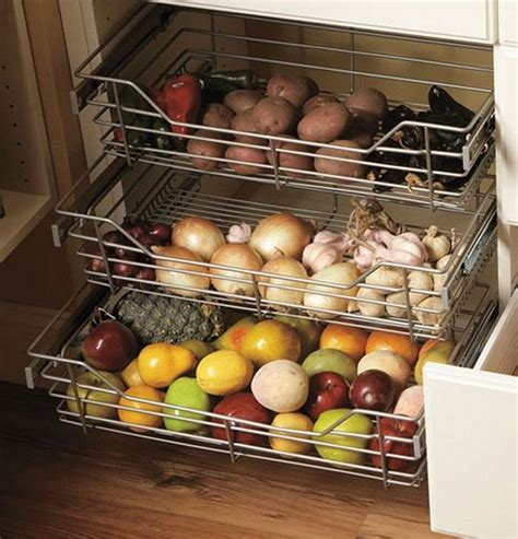 3 vegetables keeping you the 24 best images about storage ideas to keep fruits and