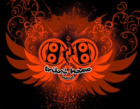 tribal house music download image gallery tribal house