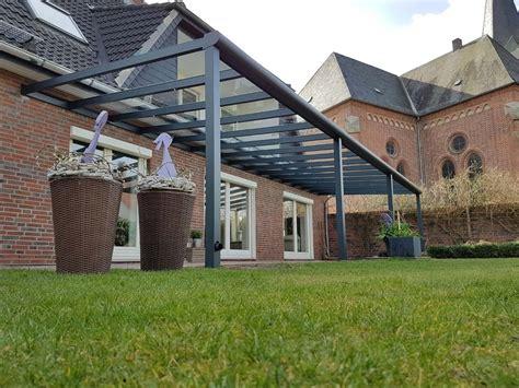 terrassendach alu preise terrassendach aus aluminium bundesweit zum kleinen preis