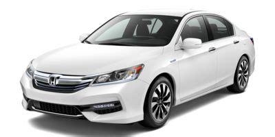 2017 honda accord hybrid prices new honda accord hybrid